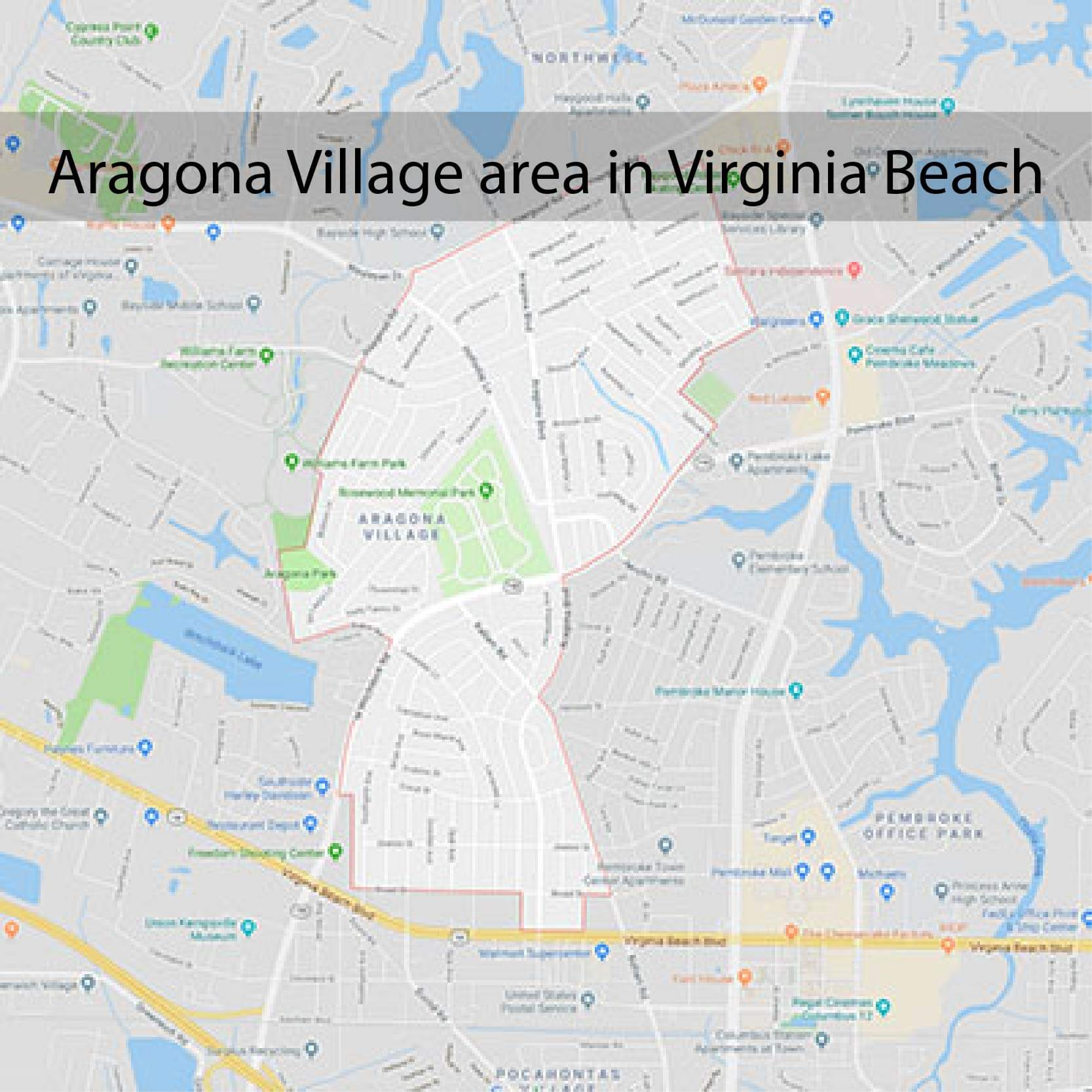 Aragona Village Real Estate Homes Condos For Sale
