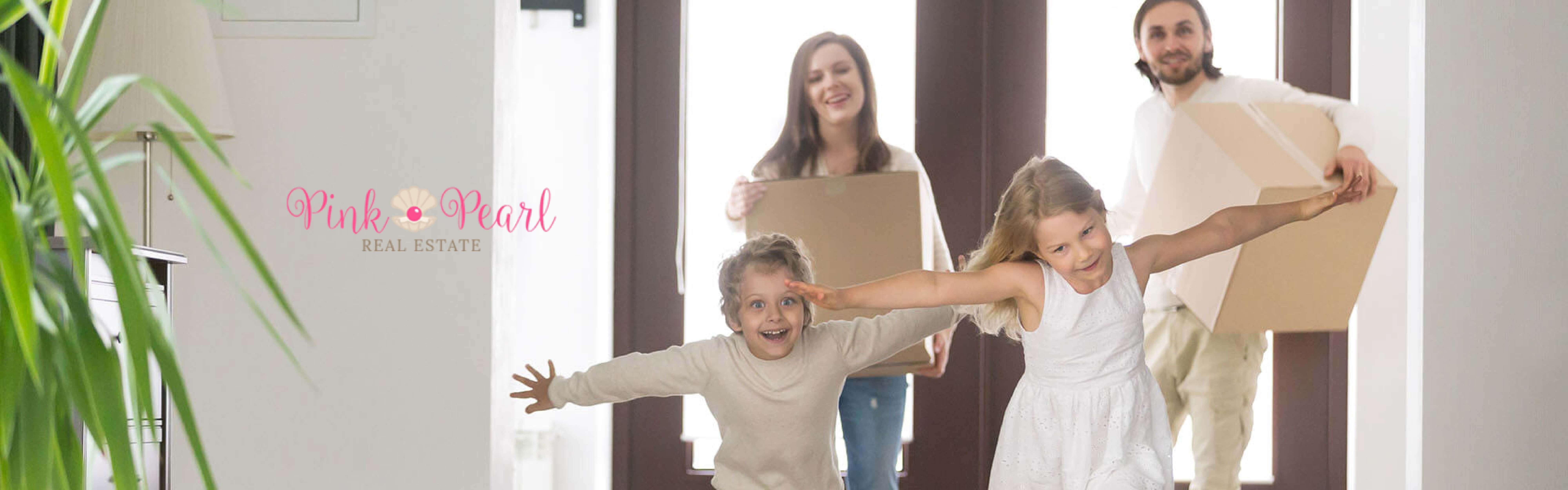 First Time Home Buyers in Virginia Beach Virginia