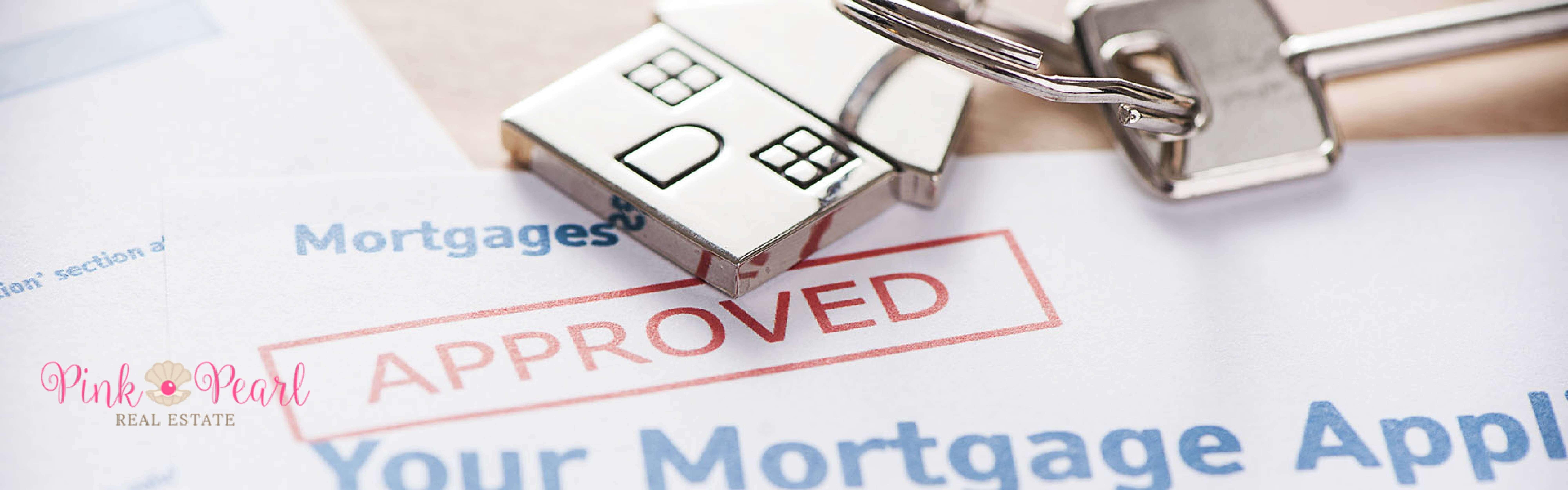 Choosing the right mortgage lender in Virginia Beach