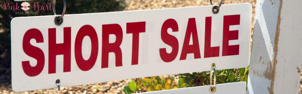 Virginia Beach Short Sales